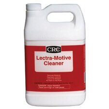 Lectra Motive® Electric Parts Cleaners - 1gal lectra-motive clean