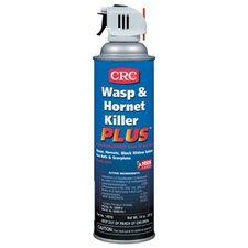 Wasp & Hornet Killer Plus™ Insecticides - wasp & hornet killer ii