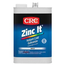<strong>Crc</strong> Zinc-It® Instant Cold Galvinize - zinc-it instant cold gal