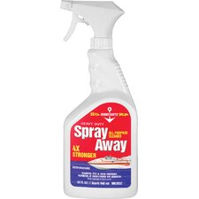 Marykate Spray Away All Purpose Cleaner