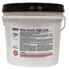 Wear Guard™ High Load - 30lb high load wear guard epoxy