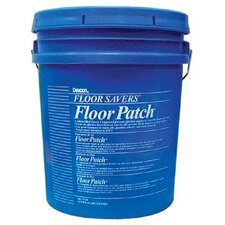 Floor Patch™ - 40-lbs epoxy floor patch