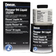Flexane® 94 Liquid - 1-lb flexane 94 liquid
