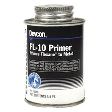 Flexane Primers® 4 oz. FL-10 Flexane Primer