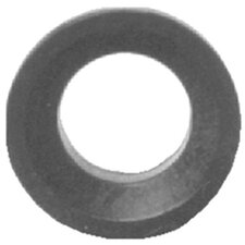 Air King Washers - black air king washers
