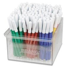 Prang Fineline Art Marker (144 Count)