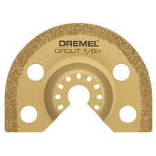 "1/8"" Grout Removal Blade  MM500"