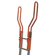 Safe-T Ladder™ Rail Extension