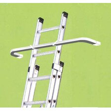 Aluminum Ladder Stabilizer AC96