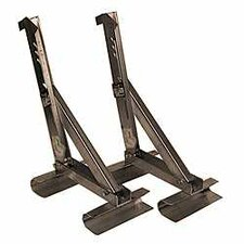 Short Ladder Jacks