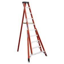 10' Tripod Ladder