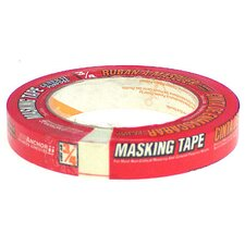 "1.4"" X 60 Yards Masking Tape 5102-1.5"