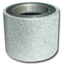 Standard Diamond Sharpening Wheel X Series