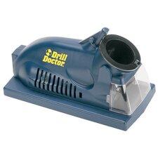 Drill Bit Sharpener  DD350X