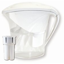 <strong>DuPont</strong> Mirage Water Filter Pitcher