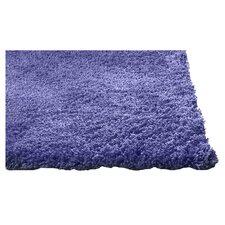 Bliss Purple Rug