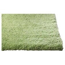 Bliss Spearmint Green Rug