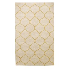 Transitions Harmony Ivory Rug