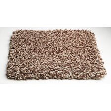 Bliss Beige Heather Rug