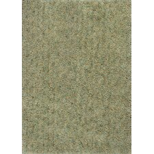 Urban Sage Heather Rug