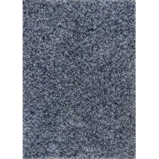 Urban Denim Heather Rug