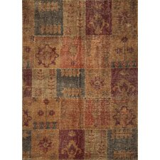 Cypress Views Rug