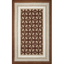 Fairfax Tiles Outdoor Rug