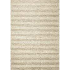 Cortico Winter White Rug