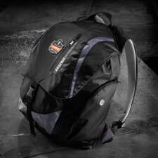 Arsenal General Duty Back Pack