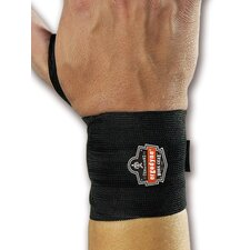 420 Wrist Wrap with Thumb Loop