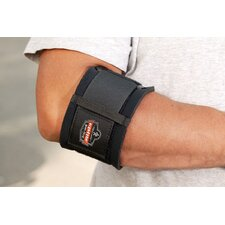 ProFlex 500 Extra Elbow Support