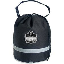 Arsenal Fall Protection Gear Bag in Black