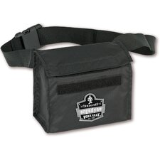 Arsenal Half-Mask Respirator Waist Pack