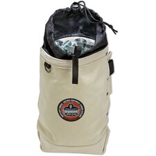 Arsenal Tall Safety Bolt Bag