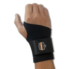 ProFlex 670 Ambidextrous Single Strap Wrist Support