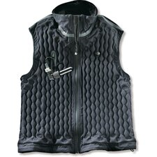 N-Ferno 6900 Warming Vest with NobleTek Insulation