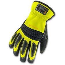 ProFlex 730 Fire and Rescue Performance Gloves