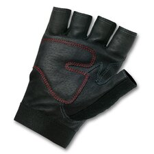 ProFlex 860 Lifting Gloves in Black