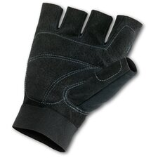 ProFlex 901 Impact Gloves in Black