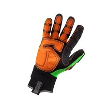ProFlex 925F(x) Dorsal Impact-Reducing Gloves