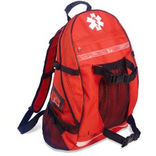Arsenal 5243 Back Pack Trauma Bag