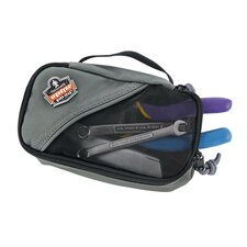Arsenal 5881 Zipper Top Organizer