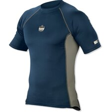 CORE Performance Work Wear® 6410 Short Sleeve