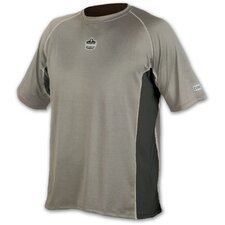 CORE 6418 Performance Work Wear Short Sleeve