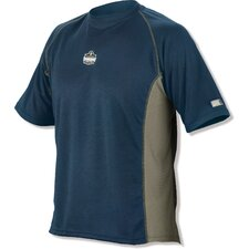 CORE 6420 Performance Work Wear Short Sleeve