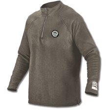 CORE 6445 Performance Work Wear Fleece