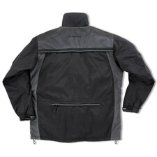 CORE Performance Work Wear® 6465 Thermal Jacket