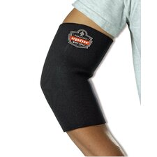 Neoprene 650 Elbow Sleeve