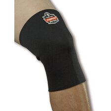 600 Single-Layer Neoprene Knee Sleeve