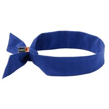 Chill-Its 6700FR Evaporative FR Cooling Bandana